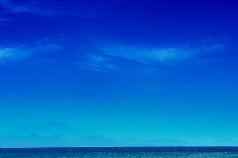 bali_blue_loxley-browne-photography