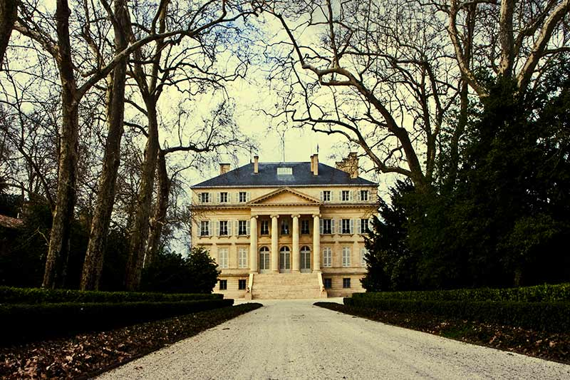 bordeaux_historical-elegance-chateau-margaux-_loxley-browne-photography