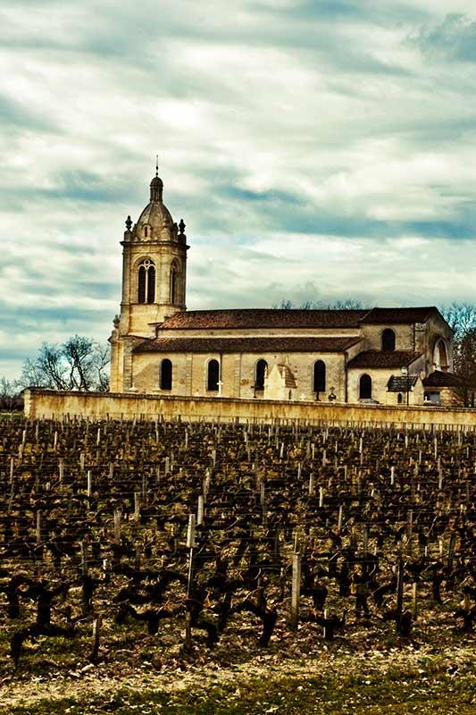 bordeaux_spiritual-essence-chateau-margaux_loxley-browne-photogaphy