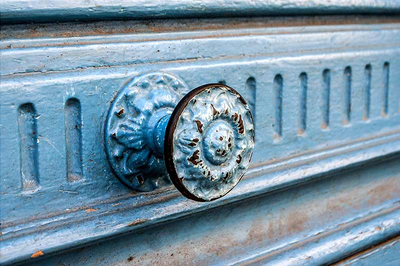 france_door-knob-2_loxley-browne-photography