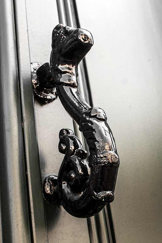france_door-knocker-10_loxley-browne-photography