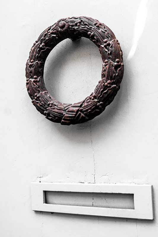 france_door-knocker-5_loxley-browne-photography