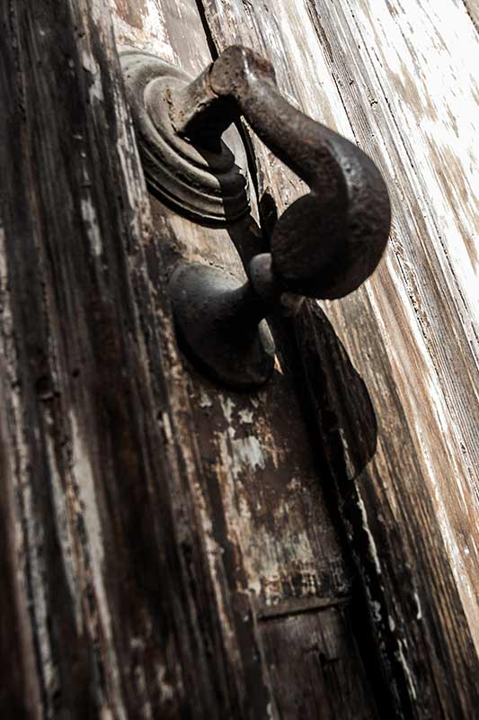 france_door-knocker-6_loxley-browne-photography