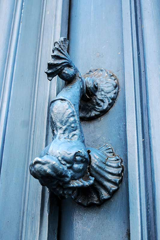 france_door-knocker-7_loxley-browne-photography