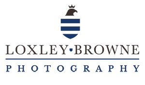 loxley-browne-photography-logo-300