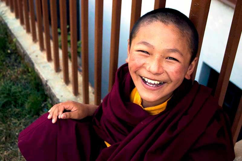 nepal-portraits_universal-language_loxley-browne-photography