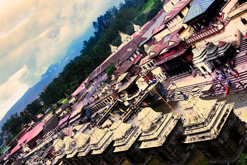 nepal_cremation-at-pashupati-nath_loxley-browne-photography