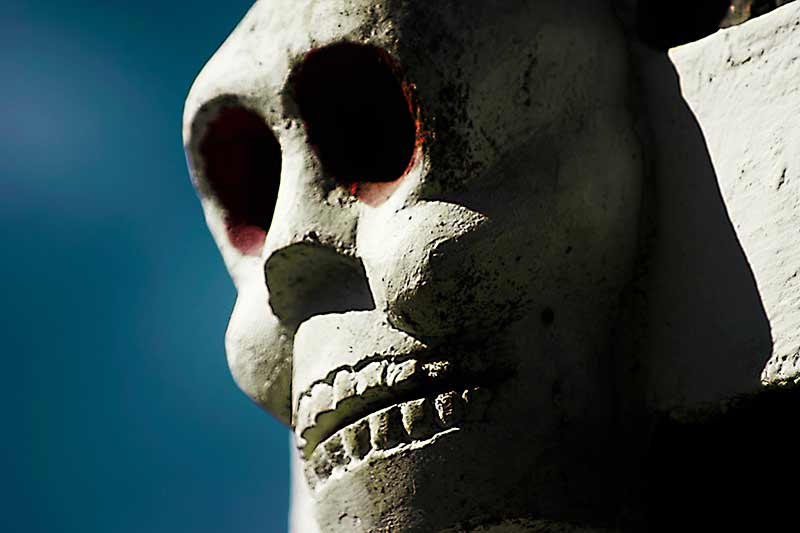 nepal_laughing-skull-of-life-and-death_loxley-browne-photography