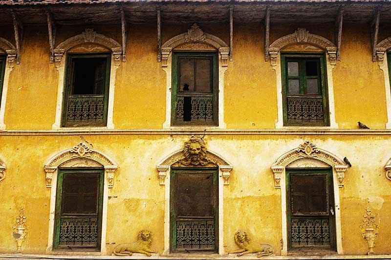 nepal_palladio-facade_loxley-browne-photography